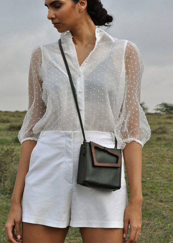 belt bag model 2
