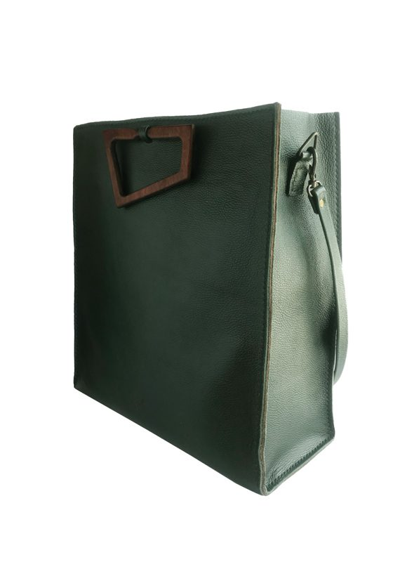 tote side